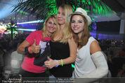 Ibiza Summer Closing - Österreichhallen - Sa 27.09.2014 - Ibiza Summer Closing, �sterreichhallen17