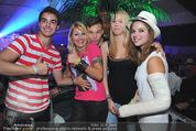 Ibiza Summer Closing - Österreichhallen - Sa 27.09.2014 - Ibiza Summer Closing, �sterreichhallen18
