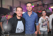 Ibiza Summer Closing - Österreichhallen - Sa 27.09.2014 - Ibiza Summer Closing, �sterreichhallen2