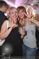 Ibiza Summer Closing - Österreichhallen - Sa 27.09.2014 - Ibiza Summer Closing, �sterreichhallen21