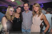 Ibiza Summer Closing - Österreichhallen - Sa 27.09.2014 - Ibiza Summer Closing, �sterreichhallen22