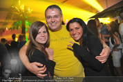 Ibiza Summer Closing - Österreichhallen - Sa 27.09.2014 - Ibiza Summer Closing, �sterreichhallen23