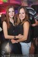 Ibiza Summer Closing - Österreichhallen - Sa 27.09.2014 - Ibiza Summer Closing, �sterreichhallen24