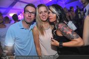 Ibiza Summer Closing - Österreichhallen - Sa 27.09.2014 - Ibiza Summer Closing, �sterreichhallen25