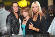 Ibiza Summer Closing - Österreichhallen - Sa 27.09.2014 - Ibiza Summer Closing, �sterreichhallen26