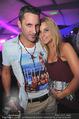 Ibiza Summer Closing - Österreichhallen - Sa 27.09.2014 - Ibiza Summer Closing, �sterreichhallen27
