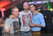 Ibiza Summer Closing - Österreichhallen - Sa 27.09.2014 - Ibiza Summer Closing, �sterreichhallen29