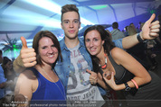 Ibiza Summer Closing - Österreichhallen - Sa 27.09.2014 - Ibiza Summer Closing, �sterreichhallen30
