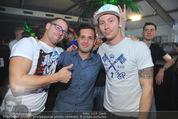 Ibiza Summer Closing - Österreichhallen - Sa 27.09.2014 - Ibiza Summer Closing, �sterreichhallen33