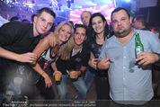 Ibiza Summer Closing - Österreichhallen - Sa 27.09.2014 - Ibiza Summer Closing, �sterreichhallen36