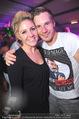 Ibiza Summer Closing - Österreichhallen - Sa 27.09.2014 - Ibiza Summer Closing, �sterreichhallen37