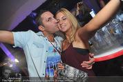 Ibiza Summer Closing - Österreichhallen - Sa 27.09.2014 - Ibiza Summer Closing, �sterreichhallen39