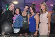 Ibiza Summer Closing - Österreichhallen - Sa 27.09.2014 - Ibiza Summer Closing, �sterreichhallen41