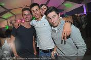 Ibiza Summer Closing - Österreichhallen - Sa 27.09.2014 - Ibiza Summer Closing, �sterreichhallen42