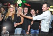 Ibiza Summer Closing - Österreichhallen - Sa 27.09.2014 - Ibiza Summer Closing, �sterreichhallen43