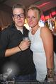 Ibiza Summer Closing - Österreichhallen - Sa 27.09.2014 - Ibiza Summer Closing, �sterreichhallen44