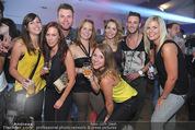 Ibiza Summer Closing - Österreichhallen - Sa 27.09.2014 - Ibiza Summer Closing, �sterreichhallen45