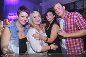 Ibiza Summer Closing - Österreichhallen - Sa 27.09.2014 - Ibiza Summer Closing, �sterreichhallen47