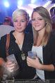 Ibiza Summer Closing - Österreichhallen - Sa 27.09.2014 - Ibiza Summer Closing, �sterreichhallen5