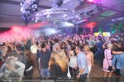 Ibiza Summer Closing - Österreichhallen - Sa 27.09.2014 - Ibiza Summer Closing, �sterreichhallen53