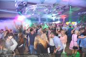 Ibiza Summer Closing - Österreichhallen - Sa 27.09.2014 - Ibiza Summer Closing, �sterreichhallen54