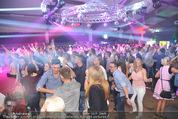 Ibiza Summer Closing - Österreichhallen - Sa 27.09.2014 - Ibiza Summer Closing, �sterreichhallen55