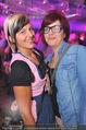 Ibiza Summer Closing - Österreichhallen - Sa 27.09.2014 - Ibiza Summer Closing, �sterreichhallen56