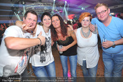 Ibiza Summer Closing - Österreichhallen - Sa 27.09.2014 - Ibiza Summer Closing, �sterreichhallen57