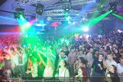 Ibiza Summer Closing - Österreichhallen - Sa 27.09.2014 - Ibiza Summer Closing, �sterreichhallen58