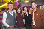 Ibiza Summer Closing - Österreichhallen - Sa 27.09.2014 - Ibiza Summer Closing, �sterreichhallen6