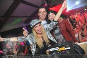 Ibiza Summer Closing - Österreichhallen - Sa 27.09.2014 - Ibiza Summer Closing, �sterreichhallen60