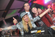 Ibiza Summer Closing - Österreichhallen - Sa 27.09.2014 - Ibiza Summer Closing, �sterreichhallen61