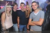 Ibiza Summer Closing - Österreichhallen - Sa 27.09.2014 - Ibiza Summer Closing, �sterreichhallen66