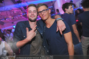 Ibiza Summer Closing - Österreichhallen - Sa 27.09.2014 - Ibiza Summer Closing, �sterreichhallen67