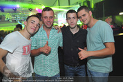 Ibiza Summer Closing - Österreichhallen - Sa 27.09.2014 - Ibiza Summer Closing, �sterreichhallen68