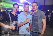 Ibiza Summer Closing - Österreichhallen - Sa 27.09.2014 - Ibiza Summer Closing, �sterreichhallen69