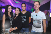 Ibiza Summer Closing - Österreichhallen - Sa 27.09.2014 - Ibiza Summer Closing, �sterreichhallen71
