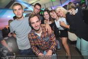 Ibiza Summer Closing - Österreichhallen - Sa 27.09.2014 - Ibiza Summer Closing, �sterreichhallen72