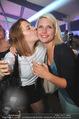 Ibiza Summer Closing - Österreichhallen - Sa 27.09.2014 - Ibiza Summer Closing, �sterreichhallen73