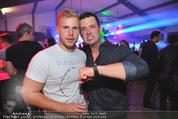 Ibiza Summer Closing - Österreichhallen - Sa 27.09.2014 - Ibiza Summer Closing, �sterreichhallen75