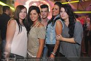 Ibiza Summer Closing - Österreichhallen - Sa 27.09.2014 - Ibiza Summer Closing, �sterreichhallen77