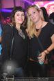 Ibiza Summer Closing - Österreichhallen - Sa 27.09.2014 - Ibiza Summer Closing, �sterreichhallen78