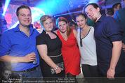 Ibiza Summer Closing - Österreichhallen - Sa 27.09.2014 - Ibiza Summer Closing, �sterreichhallen79
