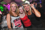 Ibiza Summer Closing - Österreichhallen - Sa 27.09.2014 - Ibiza Summer Closing, �sterreichhallen8