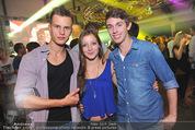 Ibiza Summer Closing - Österreichhallen - Sa 27.09.2014 - Ibiza Summer Closing, �sterreichhallen80