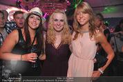 Ibiza Summer Closing - Österreichhallen - Sa 27.09.2014 - Ibiza Summer Closing, �sterreichhallen82