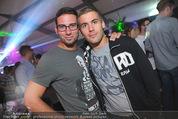 Ibiza Summer Closing - Österreichhallen - Sa 27.09.2014 - Ibiza Summer Closing, �sterreichhallen9