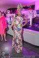 Pink Ribbon Charity - Albertina Passage - Di 30.09.2014 - Andrea BUDAY15