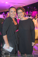 Pink Ribbon Charity - Albertina Passage - Di 30.09.2014 - Doris KIEFHABER, Christine MAREK17