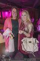 Pink Ribbon Charity - Albertina Passage - Di 30.09.2014 - Eva STEINER mit Tochter Selina (Celina) GUSENBAUER19